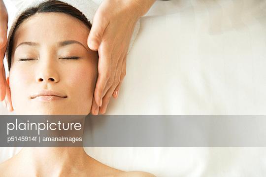 Adult search massage