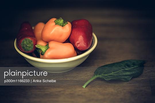 p300m1166233 von Anke Scheibe