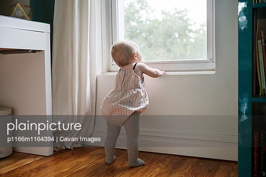 p1166m1164394 von Cavan Images