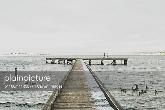 p1166m1145077 von Cavan Images