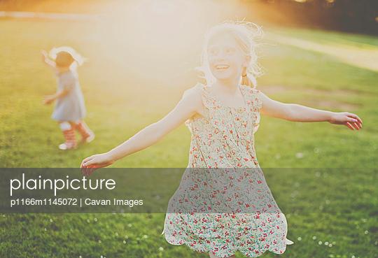 p1166m1145072 von Cavan Images