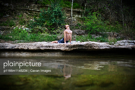 p1166m1145234 von Cavan Images