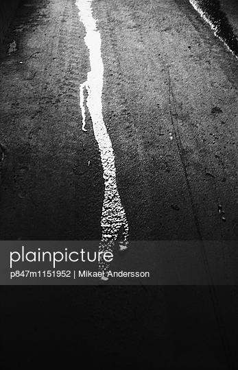 p847m1151952 von Mikael Andersson