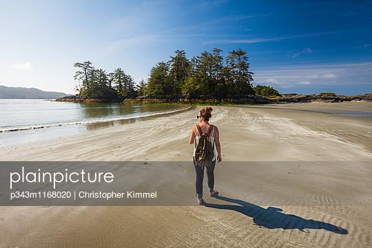 p343m1168020 von Christopher Kimmel