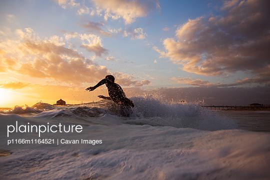p1166m1164521 von Cavan Images
