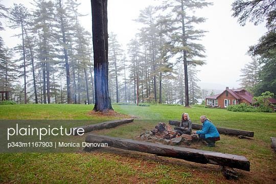 p343m1167903 von Monica Donovan