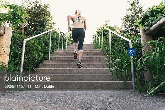 p924m1157711 von Matt Dutile