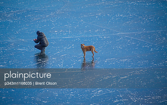 p343m1168035 von Brent Olson