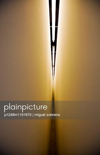 p1248m1161870 von miguel sobreira