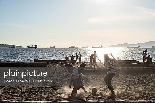 p343m1154239 von David Zentz