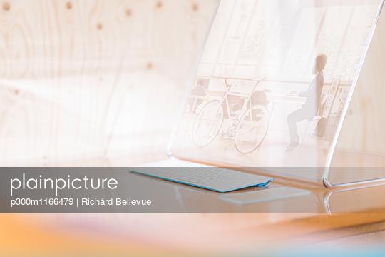 p300m1166479 von Richárd Bellevue