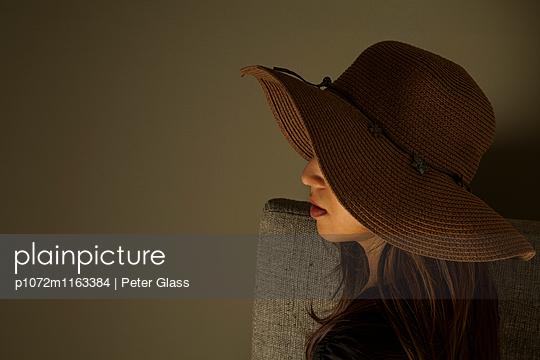 p1072m1163384 von Peter Glass