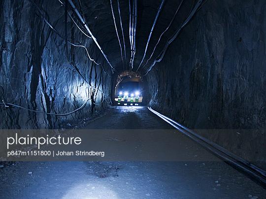p847m1151800 von Johan Strindberg