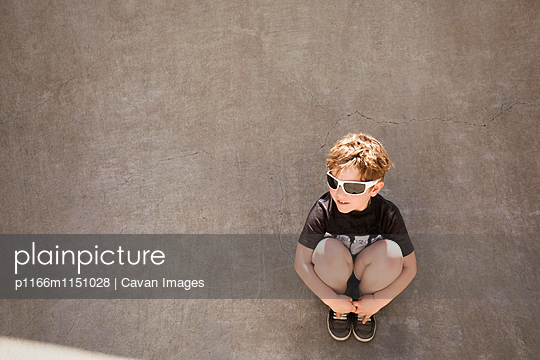 p1166m1151028 von Cavan Images