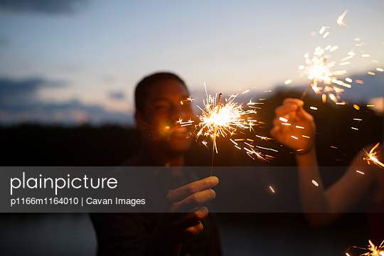 p1166m1164010 von Cavan Images