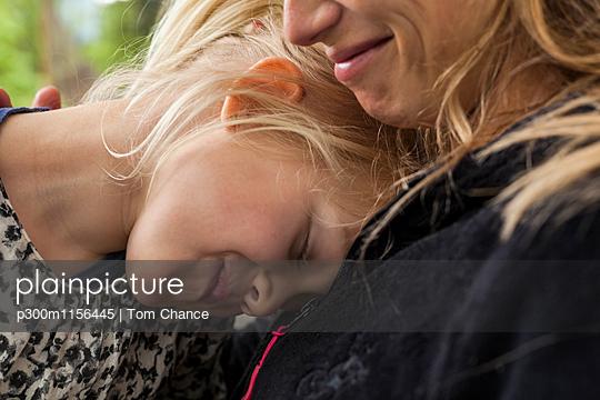 p300m1156445 von Tom Chance