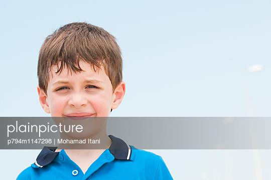 p794m1147298 von Mohamad Itani