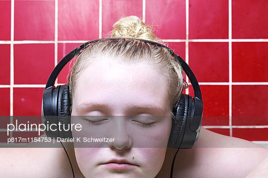 Baden - p817m1154753 von Daniel K Schweitzer