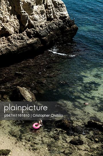 Algarve - p947m1161810 von Cristopher Civitillo