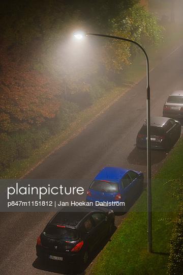 p847m1151812 von Jan Hoekan Dahlström