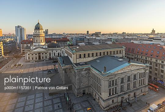 p300m1157351 von Patrice von Collani