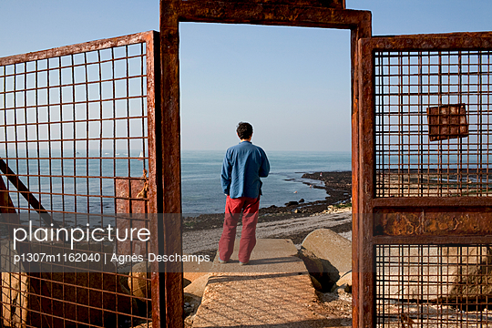 p1307m1162040 von Agnès Deschamps