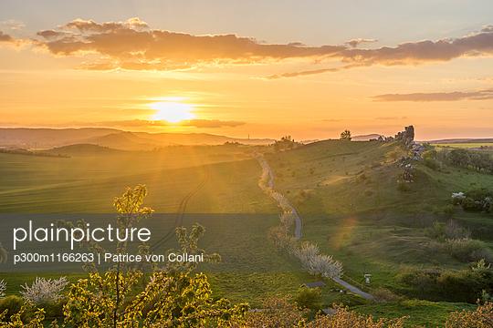 p300m1166263 von Patrice von Collani