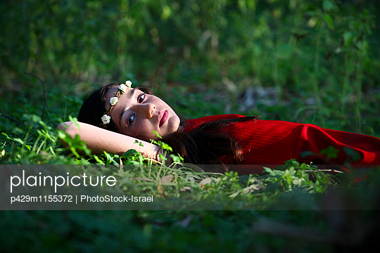 p429m1155372 von PhotoStock-Israel
