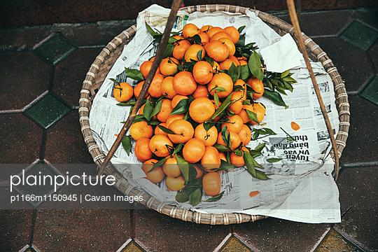 p1166m1150945 von Cavan Images