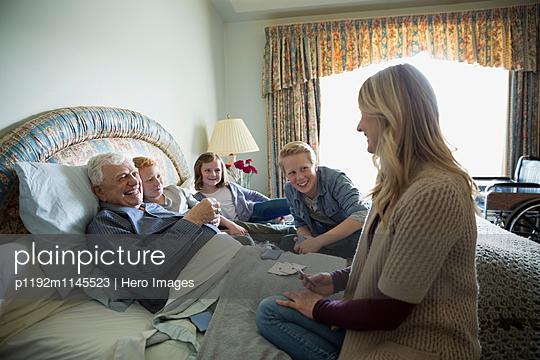 p1192m1145523 von Hero Images