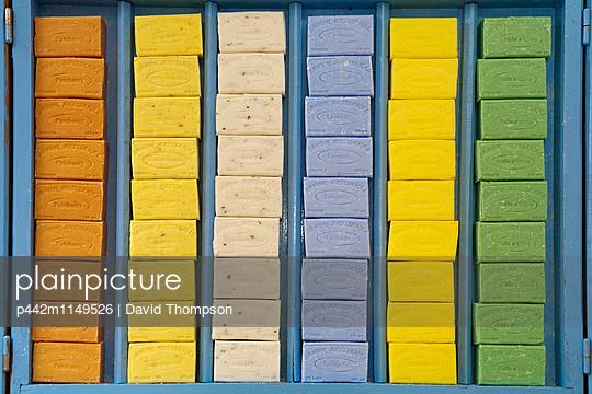 p442m1149526 von David Thompson
