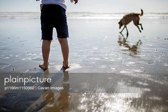 p1166m1150992 von Cavan Images