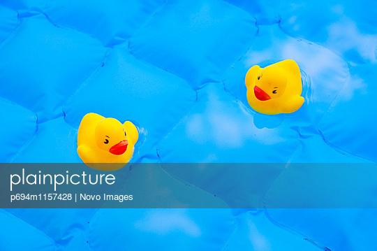 p694m1157428 von Novo Images