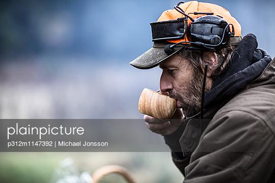 p312m1147392 von Michael Jonsson