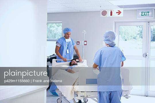p429m1155660 von Frank and Helena