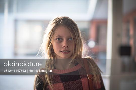 p312m1147593 von Henrik Kindgren