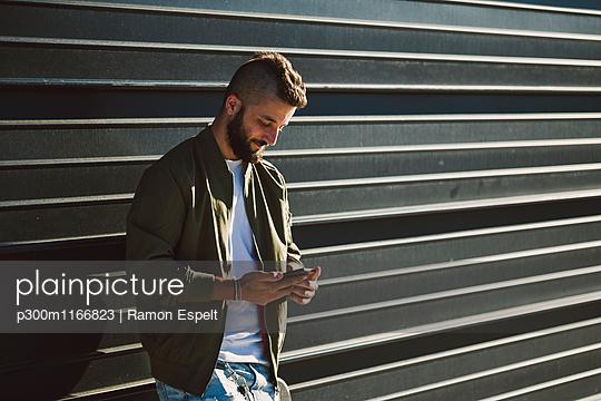 p300m1166823 von Ramon Espelt
