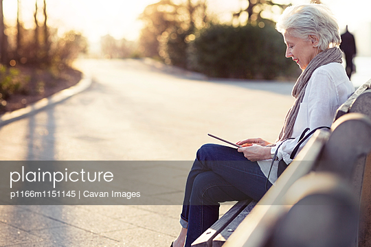 p1166m1151145 von Cavan Images