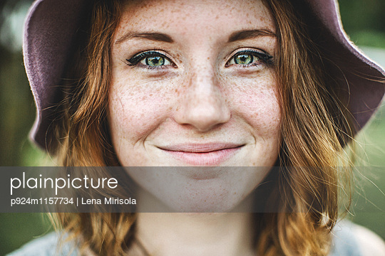 p924m1157734 von Lena Mirisola