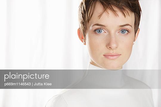 p669m1146543 von Jutta Klee