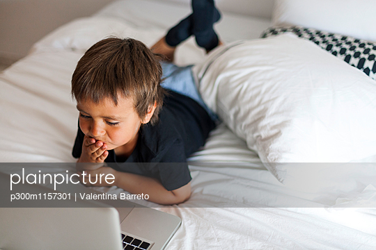 p300m1157301 von Valentina Barreto