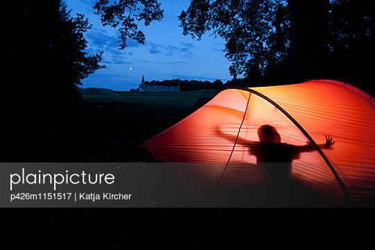 p426m1151517 von Katja Kircher