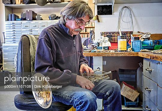 p300m1157108 von Dirk Kittelberger