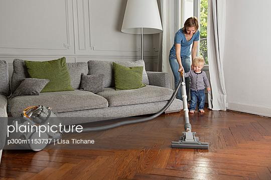 p300m1153737 von Lisa Tichane