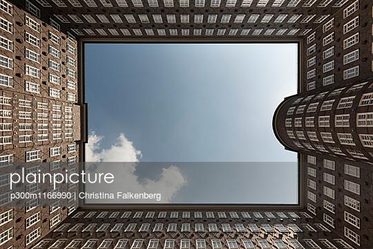 p300m1166990 von Christina Falkenberg