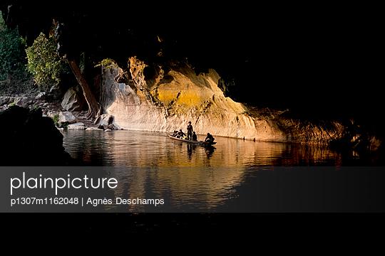 p1307m1162048 von Agnès Deschamps