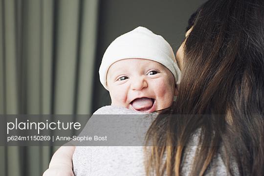 p624m1150269 von Anne-Sophie Bost