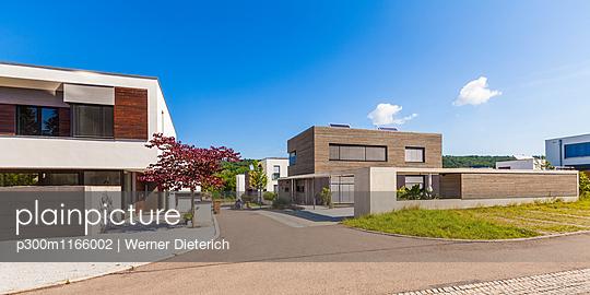 p300m1166002 von Werner Dieterich
