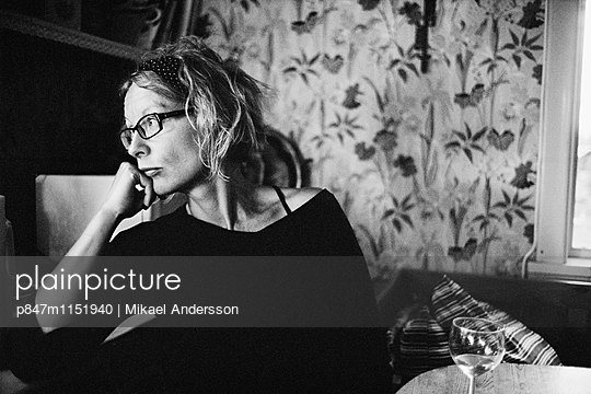 p847m1151940 von Mikael Andersson
