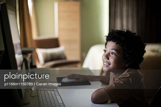 p1166m1150789 von Cavan Images